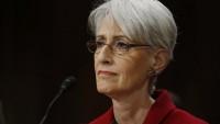 Amerika Dışişleri Bakanı eski yardımcısı Wendy Sherman: Trump, KOEP'e bağlı kalmaması durumunda büyük hata işler