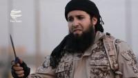 2 bin civarında Fransız IŞİD için savaşıyor