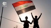 Iraklı yetkili: IŞİD'ci düşünce yok edilmeli