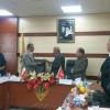 İran ve Türkiye arasında demiryolu transit taşımacılığı artış kaydedecek