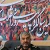İran'ın iktidarı; Diplomasi ve Savunma aynı çizgide