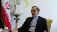 Velayeti: İran Lübnan'ı desteklemeye devam edecek