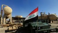 Irak Kürt yerel yönetiminden Bağdat hükümetine teklif