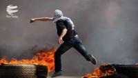 Filistin İslami Cihad Hareketi Bu Hafta da Öfke Eylemlerinin Düzenleneceğini Bildirdi