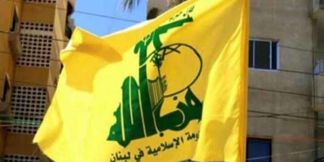 Hizbullah'tan korkan işgal ordusunda yeni bir tabur kuruldu