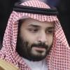 Reuters: Arabistan'da tutuklamalar devam ediyor