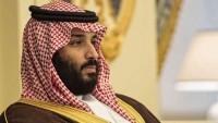 Emir Abdullahiyan: Muhammed Bin Selman vahhabiyetin yeni nüshasıdır