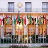 Arap Birliği dışişleri bakanlarından İran aleyhinde oturum kararı