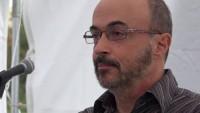 Amerika'lı yazar: İran'ın nüfuzu, Amerika, Arabistan ve Siyonist rejimin ortak kaygısı