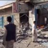 Suudiler'in saldırılarında şimdiye kadar 10 binden fazla Yemenli öldü