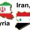 İran ve Suriye'den Suudi Arabistan'ın suçlamalarına tepki