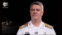İran deniz güçleri komutanı: Bölgede güvenliğin sağlanması İran deniz kuvvetlerinin görevlerindendir