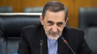 Velayeti: İran'ın yardımları olmasaydı Şam, Bağdat ve Beyrut Işid'in elinde olacaktı