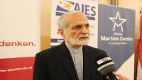 İran Dış İlişkiler Stratejik Konseyi Başkanı: Suudi Arabistan destekçileri rezil rüsva oldular
