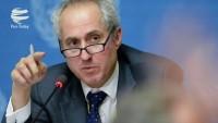 BM: Yemen havalimanları ve limanlara yönelik muhasara kalkmalı