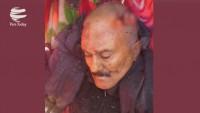 Yemen İçişleri Bakanlığı, Ali Abdullah Salih'in öldüğünü duyurdu