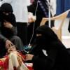 Kızılhaç, Yemen'de kolera hakkında ciddi uyarıda bulundu