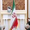 Emir Abdullahiyan: Riyad'a isabet eden füzeyle İran'ın hiç bir irtibatı yok