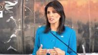 ABD'nin İran aleyhinde yeni yalan propagandası