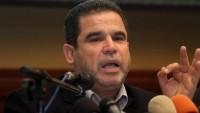 HAMAS'tan Siyonist İsrail ve ABD'ye karşı ortak tutum vurgusu