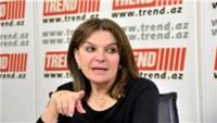 Fransız senatörden itiraf: Suriye'de teröristlerin yenilgisinde İran'ın rolü çok yüksek