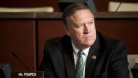 CIA Başkanı'ndan flaş açıklama: Kuzey Kore ABD'yi vuracak kapasiteyi geliştirdi