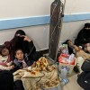 Dünya Kızılhaç Örgütü: Yemen'de insani facia yaşanmakta
