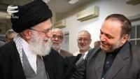 Kimyasal Silahların Yasaklanması Örgütü'nden İran'a taziye mesajı