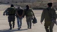 Katil İsrail güçleri, 100 Filistinli gazeteciyi yaraladı