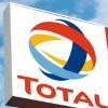 Fransız Total şirketi İran'dan ayrılıyor