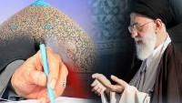 İslam İnkılabı Rehberi: Yetkililer, namaza davet için geniş imkanlar sunmalı