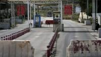 Siyonistlerce hastaneye kaldırılması engellenen Filistinli kız hayatını kaybetti