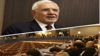 Arap ülkeleri bölge sorunlarını gidermek için İran'la ilişkilerini geliştirmeliler