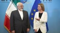 Avrupalı diplomatlar: Brüksel oturumunun hedefi nükleer anlaşmaya destektir