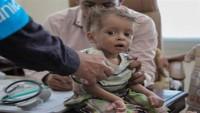 Saldırgan Suudi koalisyon: Yemen'e insani yardımlara engel olmuyoruz