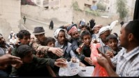 Yemen'de insani facianın şiddetlenmesi