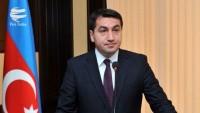 Bakü: Karabağ müzakereleri Azerbaycan cumhuriyeti ve Ermenistan cumhurbaşkanlığı seçimlerinden sonra