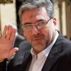 Lübnan Hizbullahı: Arabistan yeni hükümetin kurulmasını engelliyor