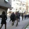 Ürdün Suriye'nin güneybatısında operasyona hazırlanıyor