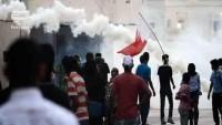 Bahreyn'de onlarca kişi tutuklandı