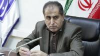 İran uzay biliminde bölgede 1, dünyada 11. sırada