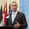 BM: Gazze Şeridi'nde buhran giderek artıyor