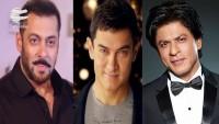 Netanyahu ile görüşmeyen üç Hindistanlı sinema yıldızına takdir