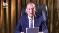 Mısır'da Sami Anan taraftarı 23 komutan tutuklandı