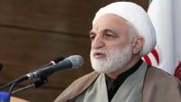İran Yargı Sözcüsü: ABD ve Siyonistler, İran'daki son olayları kullanmaya çalıştı