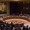 BM, Suriye'de Sıkışan Teröristleri Kurtarmak İçin Ateşkes Kararını Tekrarladı