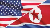 ABD, Kuzey Kore'ye karşı yaptırımları uzattı
