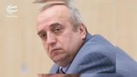 Rus yetkili: Amerika'nın İran'ı tehdit etmeye hakkı yok