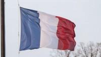 15 bin Fransız vatandaşı IŞİD'e katıldı