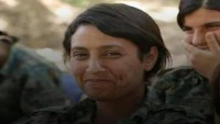 Suriye İnsan Hakları İzleme Örgütü: ÖSO bir kadının cesedini parçaladı